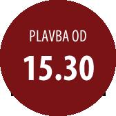 plavba_8_6